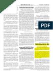 DOU_nomeação.pdf