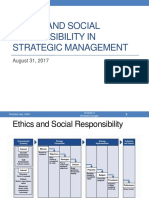 2017 W2 Social responsibility and Ethics -MBA.pptx