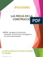 Ppt Materiales de Construccion