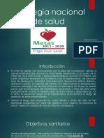 Estrategia Nacional de Salud2