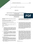 CELEX-32007L0046-EN-TXT DIRECTIVA TAMAÑO.pdf
