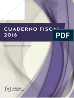 eBook Cuaderno Fiscal 2016 v2
