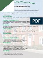Accommodation Leaflet 31082017 (004)