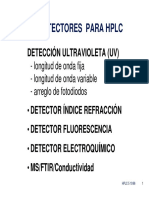 HPLC5_26122