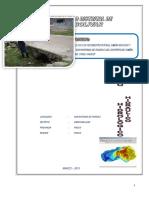 Estudio Hidrológico Pavimentacion Rancas CON ESTACION CERRO de PASCO02