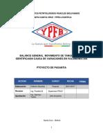 YACIMIENTOS PETRTOLIFEROS FISACLES BOLIVIANOS.pdf