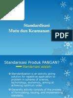 1. PPT - Standarisasi Pangan.pptx