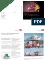 Azipod_CO_brochure.pdf