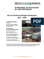 Riesgos de desastres Lima.pdf