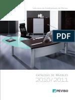 catalogo-melaminicos.pdf