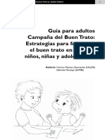 buentratoadultos-130717211426-phpapp02.pdf