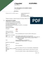 Acido Piruvico