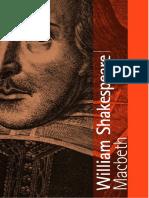 macbeh.pdf