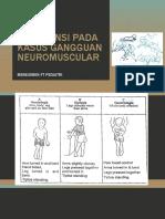 117259_man Ft Pediatri - Interfensi Pada Kasus Gangguan Neuromuscular