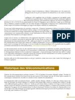 dossier_11_histo.pdf