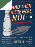 ATTWN Poster 8.5x11