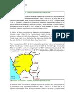 Ubicación Geográfica, Poblacion_proyecto