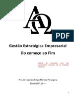 Exercício Prático - Procedimento Operacional Padrão - POP.pdf