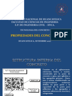 2_CLASE PROPIEDADES DE CONCRETO.pptx
