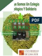 COLEGIO ECOLOGICO .pdf