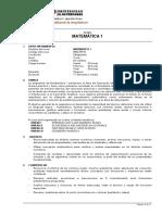 silabo uap.pdf