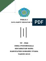LAPORAN PKK.doc