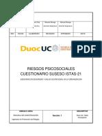 270466049-ISTAS-21-listo-docx.docx