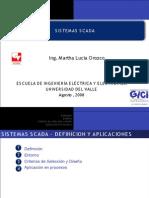 sistemas_scada_1