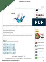 Autodesk Nastran 2018