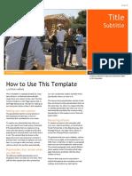 Informe Gestion Envisiobal.pdf