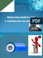 Diapositivas Fianles Finanzas Mercado Extrabersatil