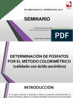 SEMINARIO2.pptx