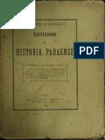 002359_COMPLETO.pdf
