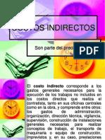 COSTOS INDIRECTOS (1).ppt