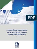 A importância do consumo do leite no atual cenário brasileiro.pdf