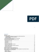 Informe Final Práctica 2017 Arlyn Lalala