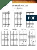 rfcrf-002.pdf
