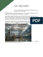 terminal 3 cengkareng.docx