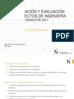 For y eval-Semana 9.pdf