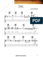 rfcrf-006.pdf