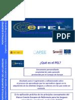 Portfolio Europeo