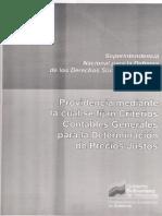 Providencia 003-2014.pdf