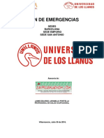 PLANDEEMERGENCIAunillanos2017.pdf