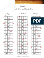 rfcrf-008.pdf