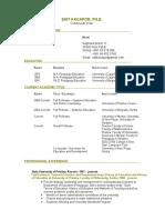 Sait Kacapor Curriculum Vita Februar 2015._0.doc