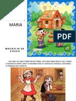 joaoemaria-120310161901-phpapp02