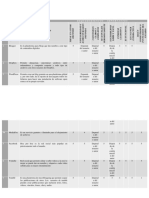 Herramientas de distribucion de informacion en la web, segun criterio personal