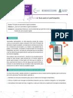 3-7_m1_u2.pdf
