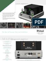 MA252+brochure+35107300