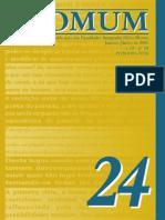 consumo verde en brazil.pdf